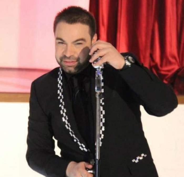 Florin Salam, măcinat de probleme serioase! Manelistul nu-şi mai poate onora toate concertele