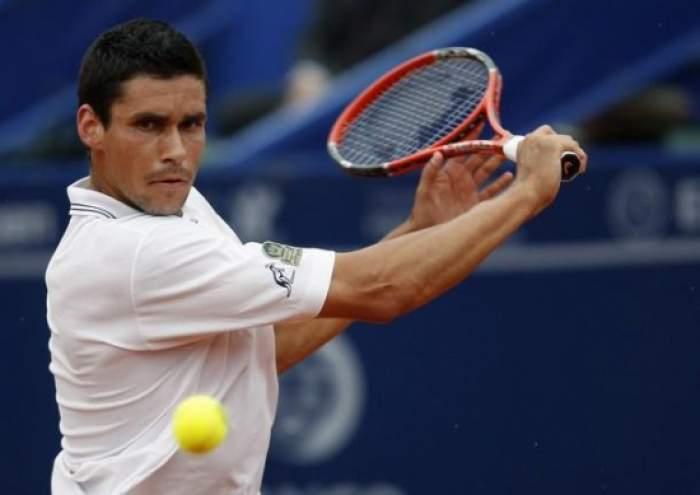 Veşti bune! Victor Hănescu s-a calificat în finala turneului de  Banja Luka