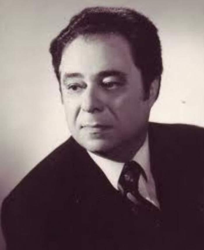 Doliu în lumea muzicii! S-a stins din viaţă un mare artist al României!