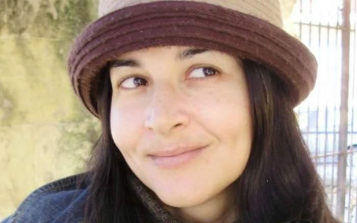 Gest şocant! O scriitoare din România şi-a anunţat moartea pe o reţea de socializare