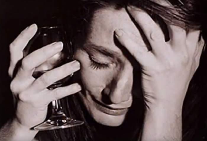 Demitizarea trucurilor despre alcool! Lucrurile pe care nu le ştiai despre băuturile alcoolice şi beţii