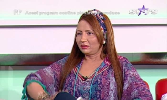Martor surpriză în dosarul Narcisei Guţă! Ce s-ar putea schimba în procesul în care este acuzată de tâlhărie