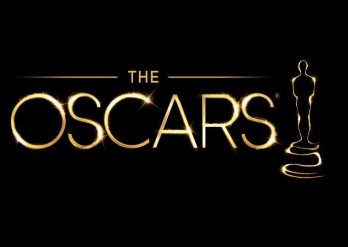 FOTO /S-au făcut de ruşine pe covorul roşu!  Acestea sunt cele mai urâte rochii purtate de vedete în istoria premiilor Oscar
