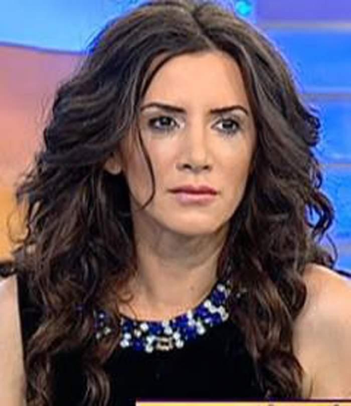 """Mara Bănică, în lacrimi! """"Eram atât de apropiate și a murit ..."""""""