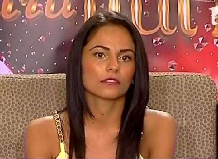 """VIDEO / Liliana de la """"Mireasă pentru mine"""", terorizată de fostul iubit: """"Devenise foarte posesiv şi agresiv!"""""""
