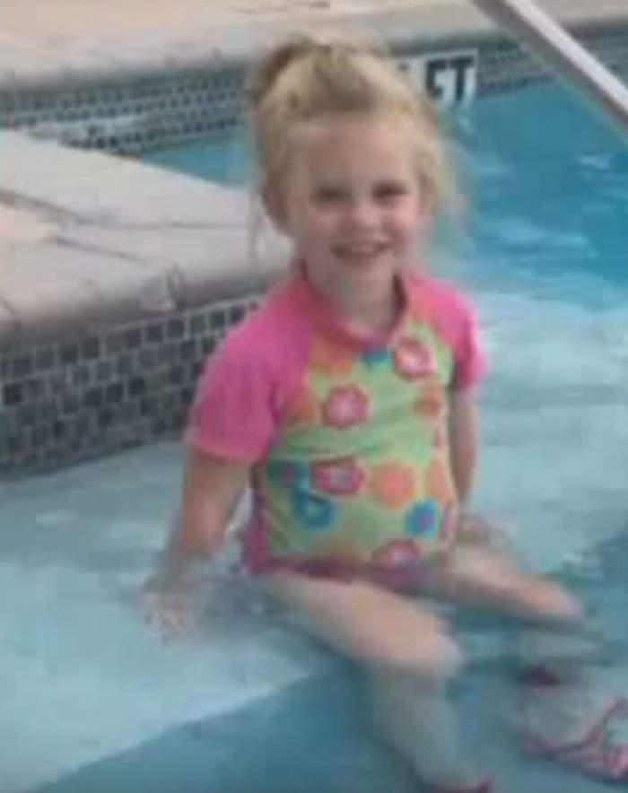 VIDEO / Au fost cele mai lungi 12 minute din viaţa unei mame! Fiica ei murise! Ce s-a întâmplat apoi este incredibil
