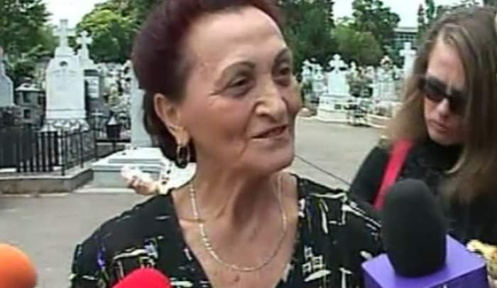 """Visul despre Mădălina Manole răscoleşte România. Părinţii """"Fetei cu părul de foc"""" fac dezvăluiri cutremurătoare!"""