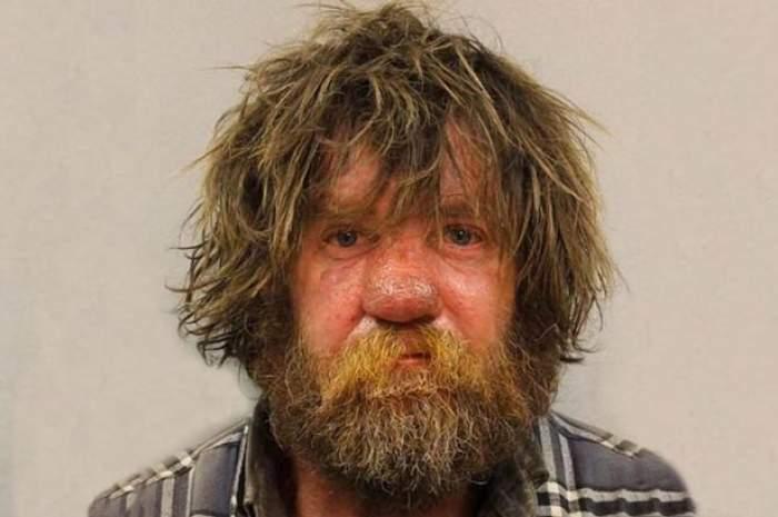 A fost arestat de 492 de ori pentru acelaşi motiv! Povestea acestui bărbat a devenit virală