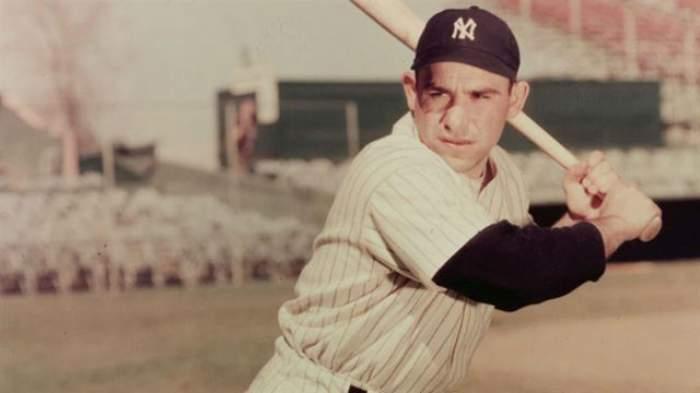 Moarte în lumea sportului! Yogi Bera s-a stins la 90 de ani!