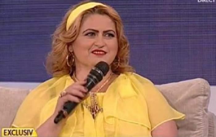 Olga de la Strehaia, transformare după tranformare! Uite ce look are acum! Îţi place cum arată?