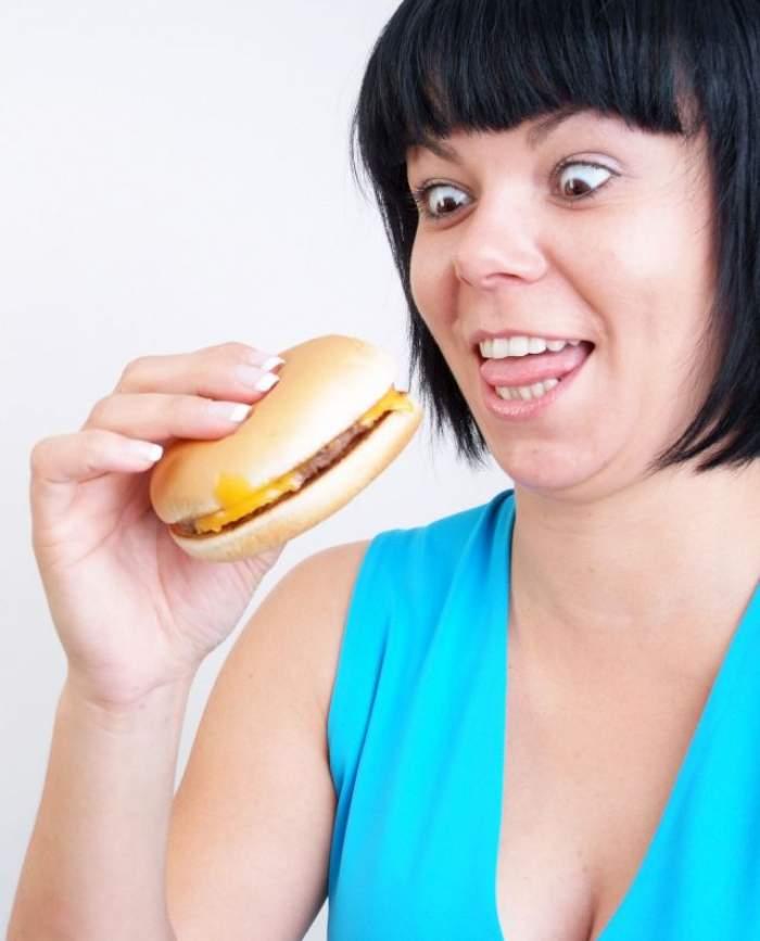 ATENŢIE! Mai mult de jumătate din români au probleme la coloană din cauza obezitaţii