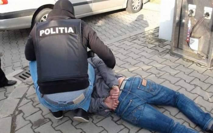 În spital după o vizită la poliţie! Autorităţile anchetează misterul unui tânăr internat de urgenţă