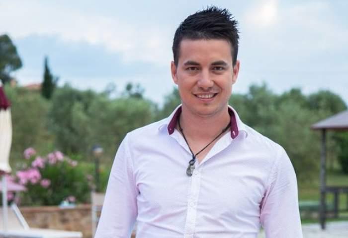 """VIDEO / După ce ieri a fost eliminat de la """"Burlăciţa"""", Ianis a mai primit o şansă de la Daniela Crudu şi s-a întors în concurs"""