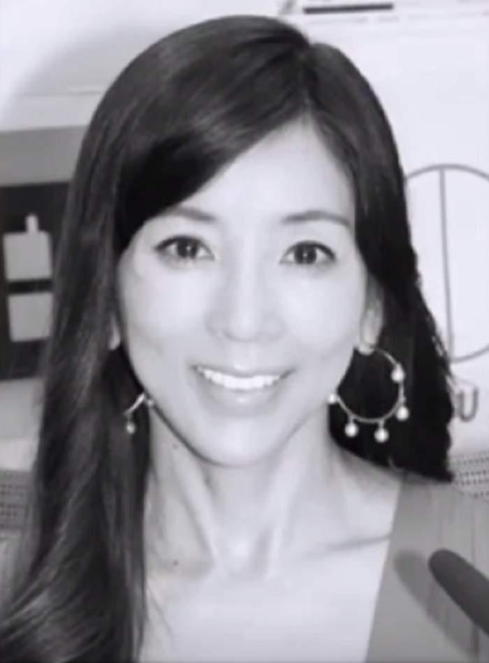 DOLIU în lumea filmului! Actriţa japoneză Naomi Kawashima s-a stins la 54 de ani
