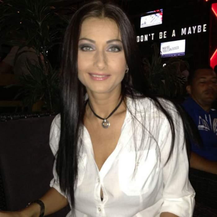 Gabriela Cristea a făcut o schimbare! Prezentatoarea l-a uimit pe Tavi Clonda cu noul său look