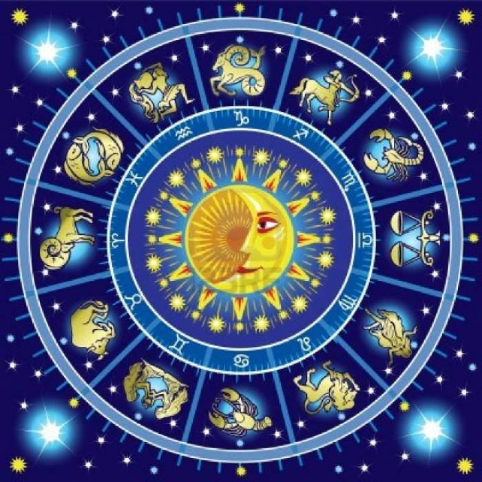 Horoscop 26 septembrie! Marte şi Saturn induc o stare de tensiune generală