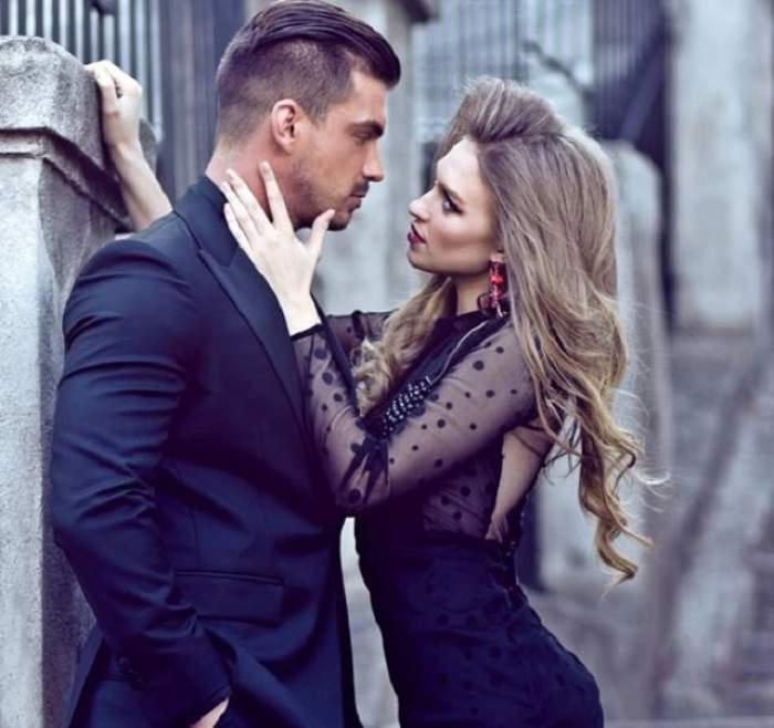 """Bogdan Vlădău, părăsit de iubită înainte de nuntă! Prietenii i-au sărit în ajutor: """"Poate te simţi pierdut şi singur, dar..."""""""