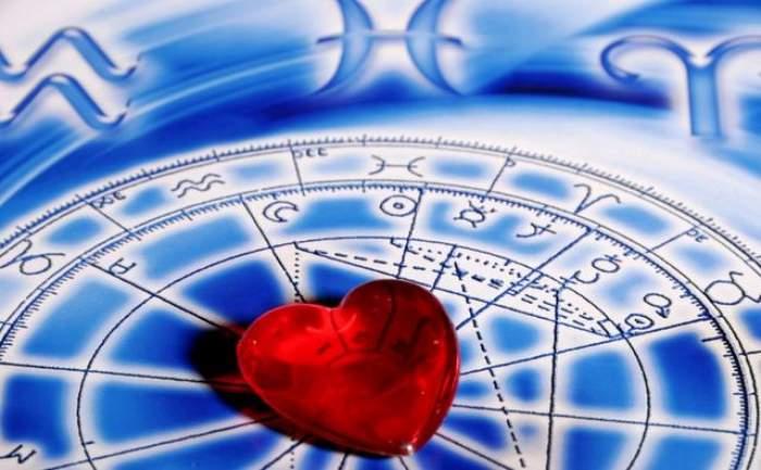 Horoscop dragoste, pentru săptămâna 28 septembrie - 4 octombrie. Fecioarele trebuie să-şi analizeze calităţile