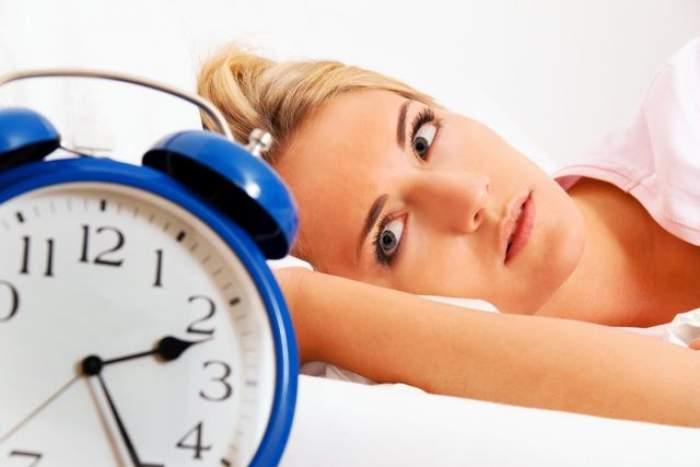Ai visat urât azi-noapte sau nu ai putut să dormi deloc? Fenomenul astronomic care te afectează fără să-ţi dai seama