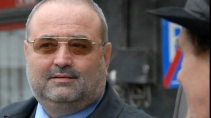 Doliu în politica românească! Fostul deputat Marcel Piteiu a făcut infarct şi a murit