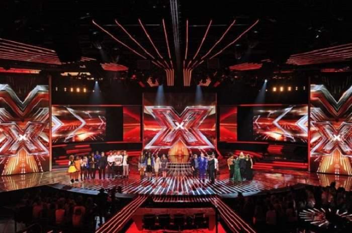 """Un jurat """"X-Factor"""", în şoc! A aflat când va muri, în urma unui test de sânge"""