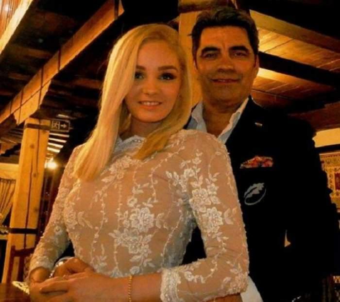 """Naşul Prigoană aruncă bomba după nunta Mariei Constantin cu Marcel Toader: """"Aşteptăm DIVORŢUL!"""""""