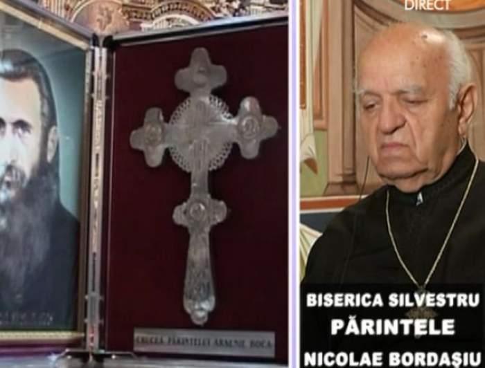 Amănunte neştiute despre OMUL Arsenie Boca! Ce cadou de nuntă i-a dat părintele unuia dintre cei mai buni prieteni ai săi?