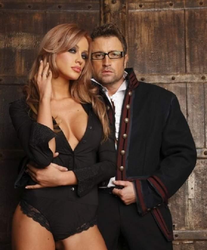 """Cătălin Botezatu s-a decis să dea cărţile pe faţă: """"O nouă relaţie cu Bianca Drăguşanu?"""""""