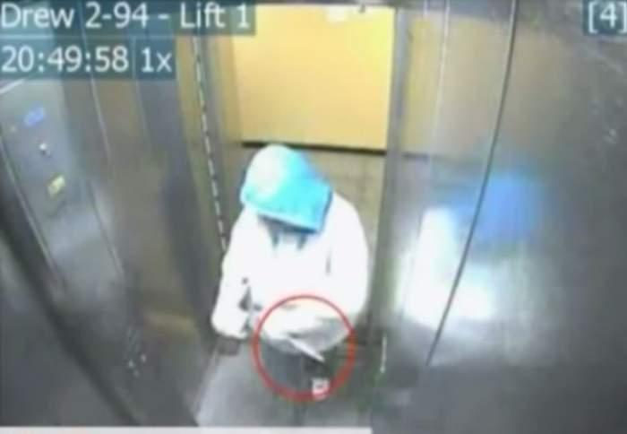 """VIDEO / Ce a decis judecătorul în cazul femeii care a ucis un pedofil: """"E un caz excepţional"""""""