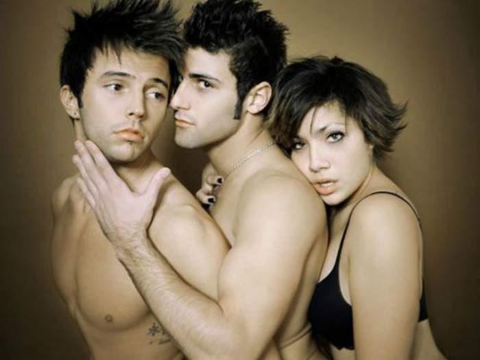 Eşti confuz în privinţa atracţiei faţă de partenerul tău? Cum îţi dai seama dacă eşti bisexual