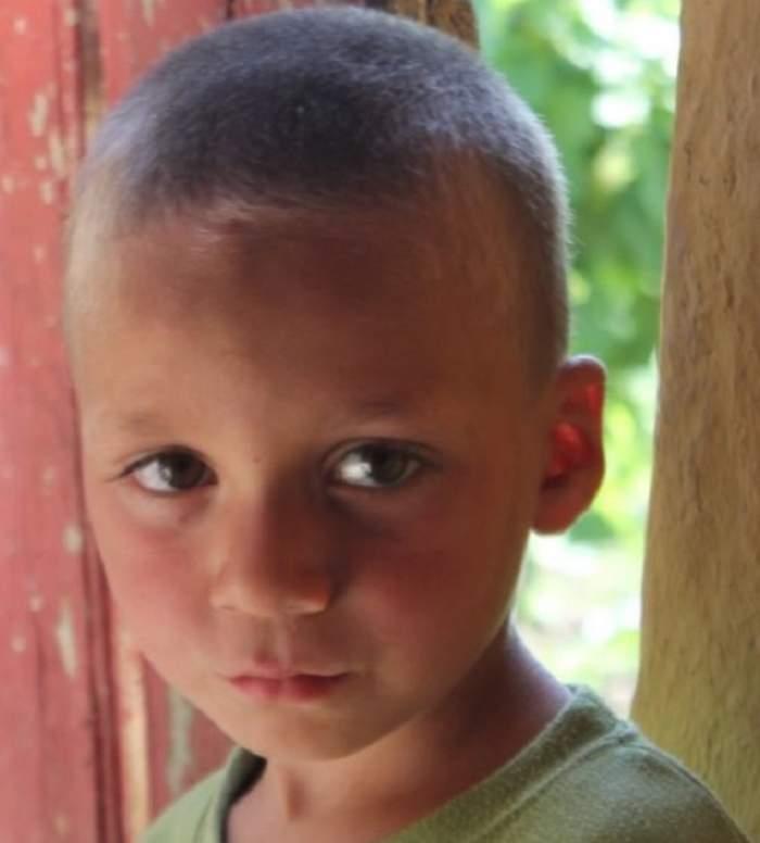 Ei îl au pe conştiinţă pe băieţelul ucis de atacatorul Ralucăi Macovei!