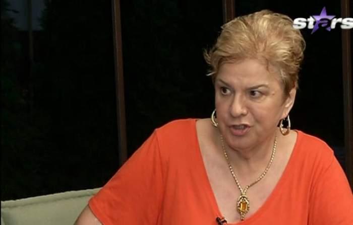 "Ionela Prodan, confesiune şocantă: ""O sa mor..."""