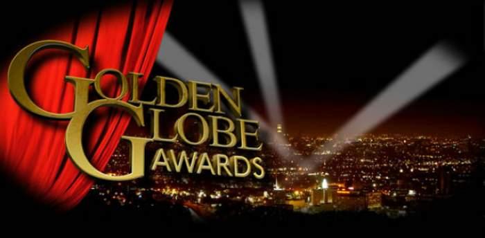 Globurile de Aur se decernează în această seară! Suspansul este intens în cursa pentru trofee. Iată nominalizările!