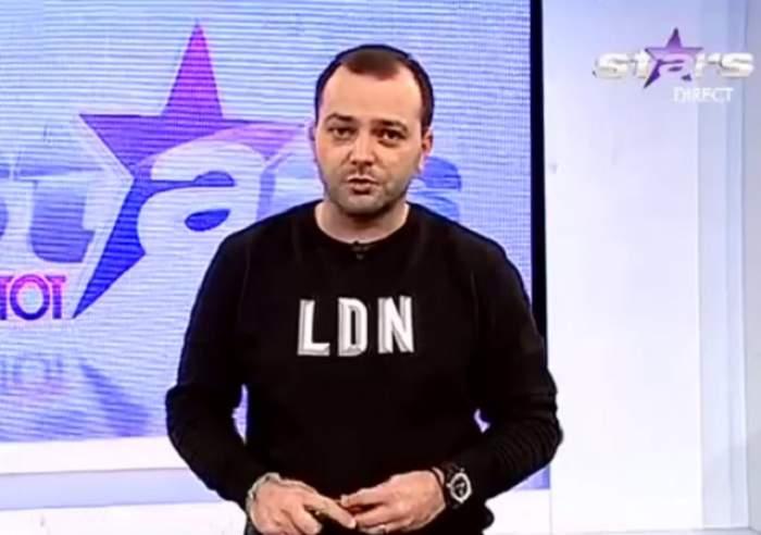 """VIDEO / Mihai Morar, afectat de accidentul asistentei lui de la """"Răi da' buni"""": """"A văzut moartea cu ochii!"""""""