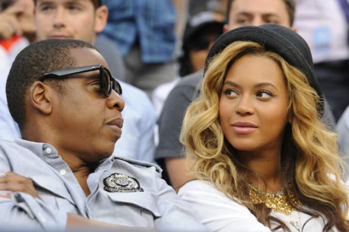 Zvonurile se înteţesc. Beyonce, mămică pentru a doua oară?