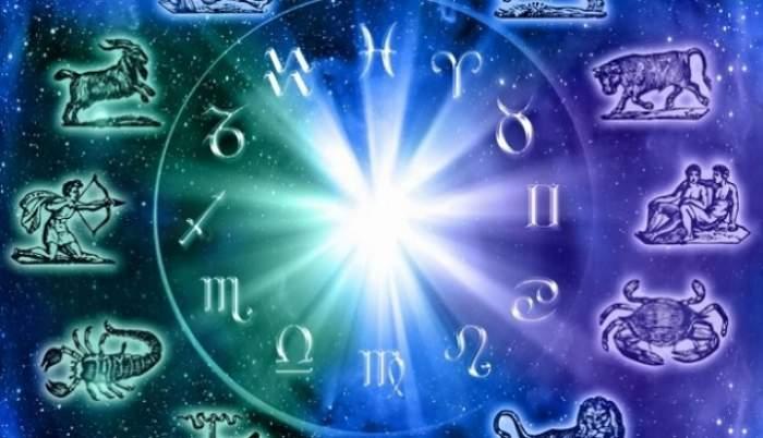 Horoscop 12 ianuarie 2016! Aveţi grijă cât cheltuiţi!