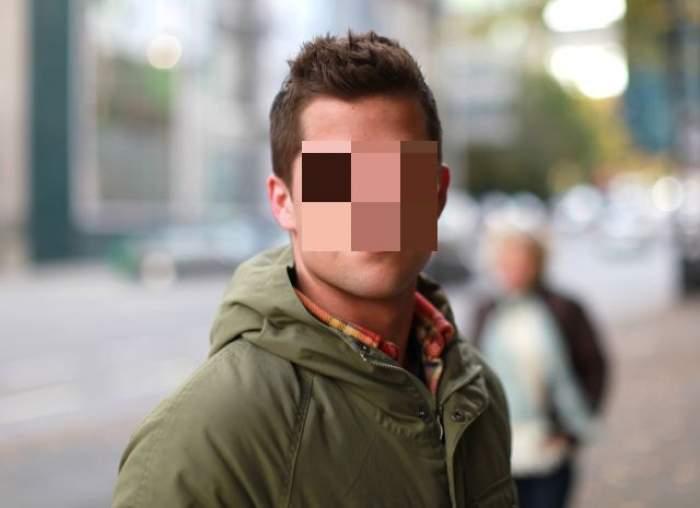 """""""Sunt homosexual""""! Dezvăluirea şocantă pe care a făcut-o un cunoscut actor de la Hollywood"""