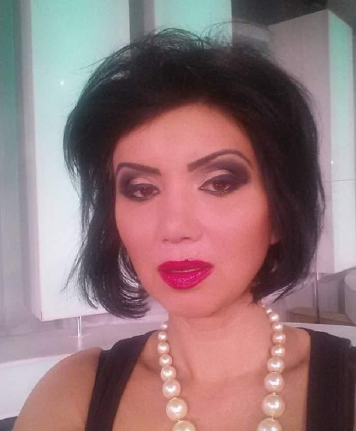 """Adriana Bahmuţeanu a ajuns pe patul de spital: """"Fac o intervenţie, înainte de emisie"""""""