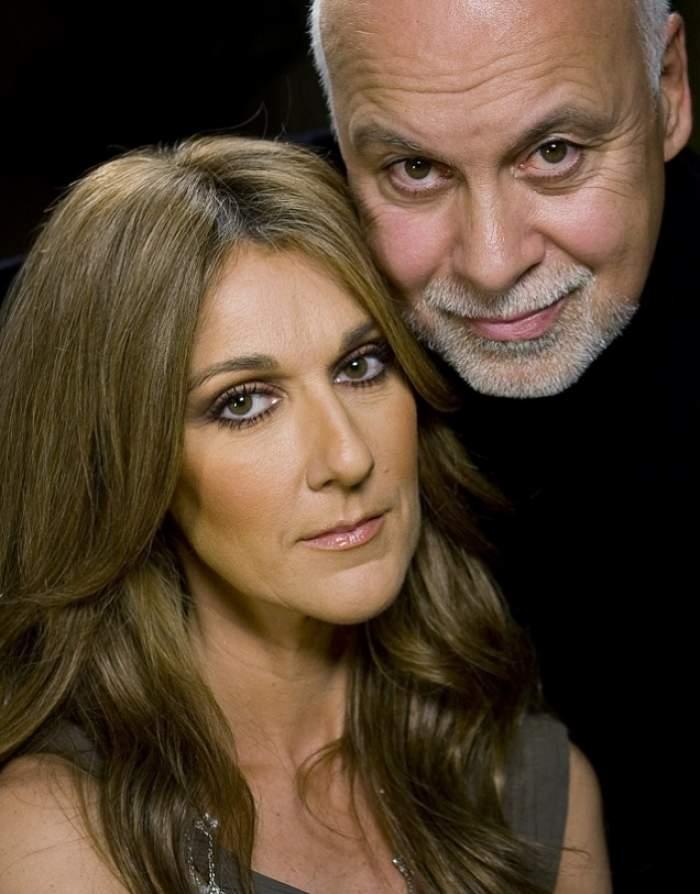 """Veştile proaste se ţin lanţ. O nouă tragedie este pe cale să se abata asupra familiei lui Celine Dion: """"E prea tânăr să moară"""""""