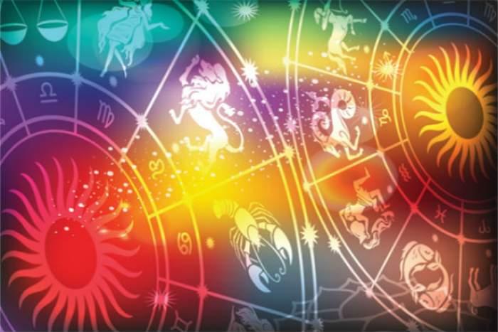 Horoscop 16 ianuarie 2016! Uranus predispune la instabilitate în cămin şi poate determina schimbări bruşte