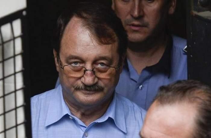 """Justiţie şi aritmetică. Mircea Băsescu iese din puşcărie, cât ai zice """"Bercea""""! Pedeapsa primită de fratele fostului preşedinte nu este deloc întâmplătoare..."""