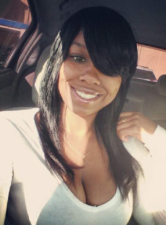 Doamne, ce nebună! O femeie şi-a ucis iubitul şi a anunţat crima pe Facebook