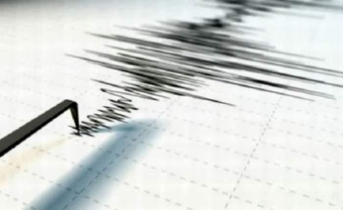 Lumea s-a cutremurat din nou! Un seism de 6.4 grade pe scara Richter a avut loc în China