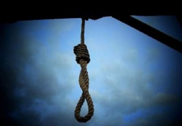 Statistică îngrijorătoare! 11 persoane au încercat să se sinucidă în prima zi a anului, în Capitală
