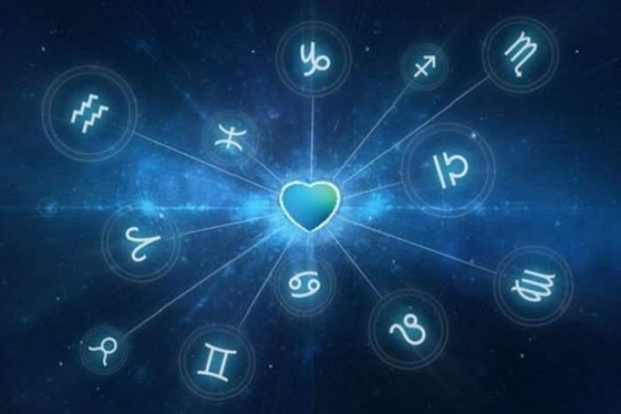 VIDEO / Horoscop DRAGOSTE 4-10 ianuarie: LEII sunt testaţi