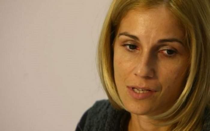 Irina Truică, veşti bune de la DNA! Soţia lui Remus Truică scapă ieftin din dosarul BRD