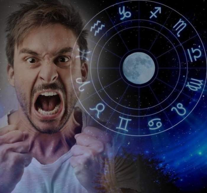 HOROSCOP 22 IANUARIE : Tratați totul cu calm astăzi și evitați disputele