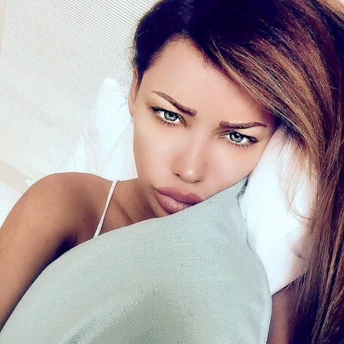 """Când totul părea că merge bine, Bianca Drăguşanu s-a îmbolnăvit: """"Ştie cineva vreun remediu care să mă ajute?"""""""