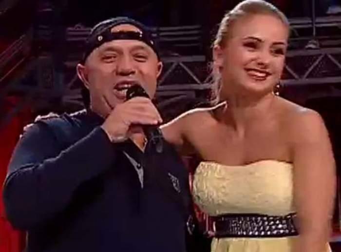 Dacă o vede AȘA, Nicolae Guță se întoarce la ea în genunchi! Fotografiile cu fosta lui AMANTĂ sunt... interzise CARDIACILOR