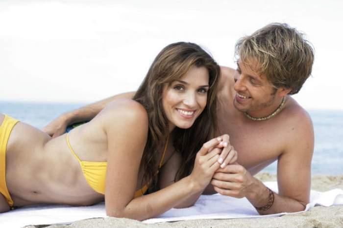 Noile studii au confirmat! Care este numărul ideal de parteneri sexuali pe care trebuie să-i aibă un om într-o viaţă?